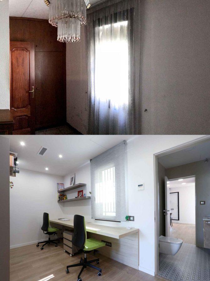 antesdespues-habitacion2