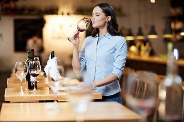 Cursos i tasts de vins   Pròximament